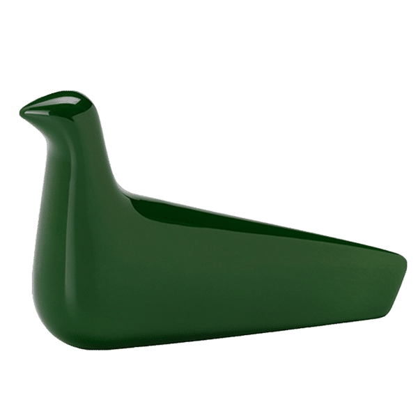 Oiseau-bouroullec-vitra-eshop