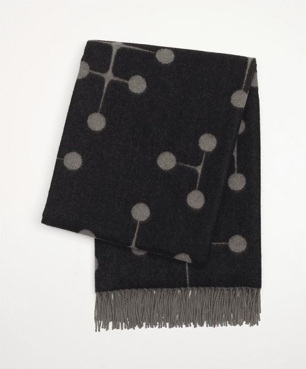 couverture-dot-pattern-Eames-vitra-eshop-kazuo