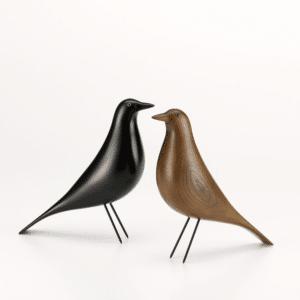 house-bird-eames-eshop-kazuo