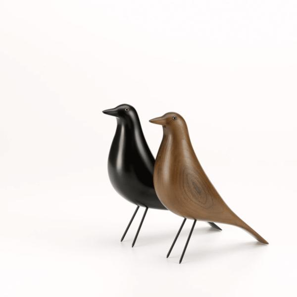 house-bird-vitra-eames-eshop-kazuo