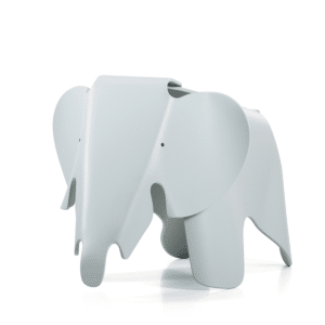elephant-small-eames-vitra