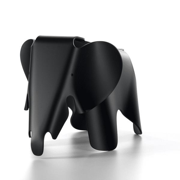 elephant-noir-foncé-vitra-eshop-kazuo