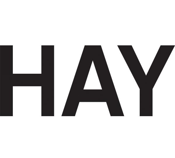 hay-logo