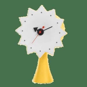 horloge-ceramique-modele2-vitra
