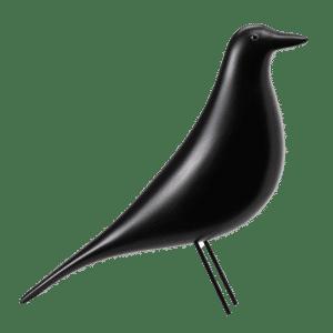 house-bird-eames-vitra-eshop