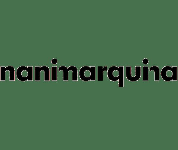 logo-nanimarquina