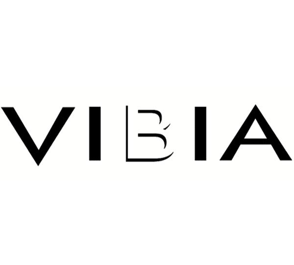 logo-vibia