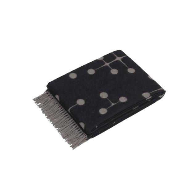 plaid-dot-pattern-vitra-eshop-kazuo
