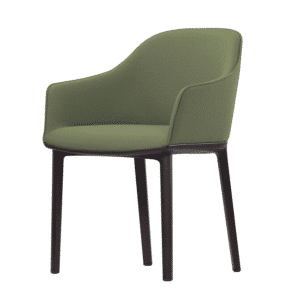 softshell-chaise-vitra-eshop-kazuo