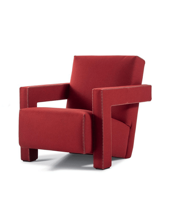 cassina-fauteuil-utrecht-point-de-feston-eshop-kazuo