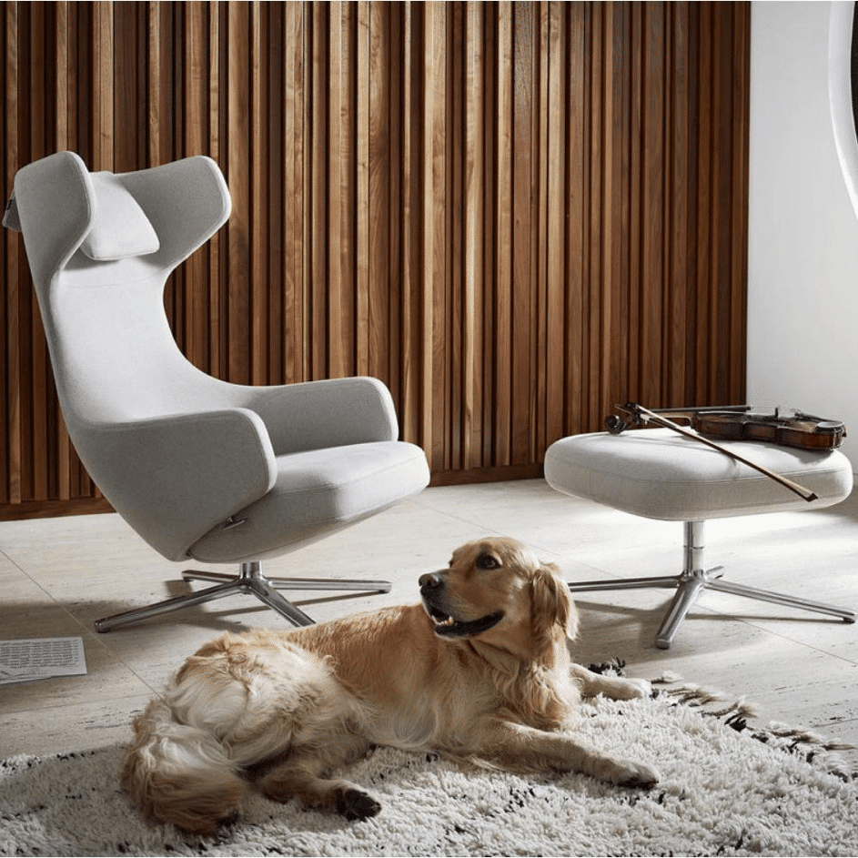 fauteuil-grand-repos-vitra-special-noel-kazuo