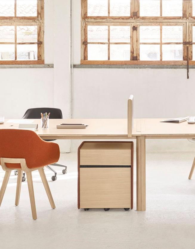 espace-coworking-ALKI-Heldu-Office