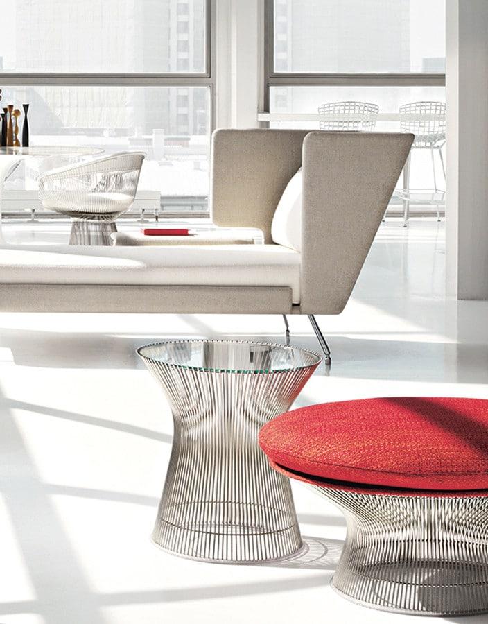 notre-offre-espaces-publics-Knoll-Platner-Side-Table-