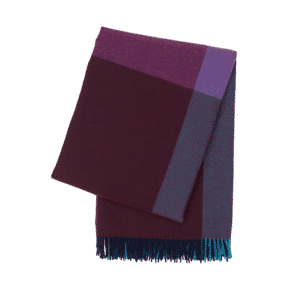 vitra-plaid-laine-eames-bleu-bordeaux-eshop-kazuo