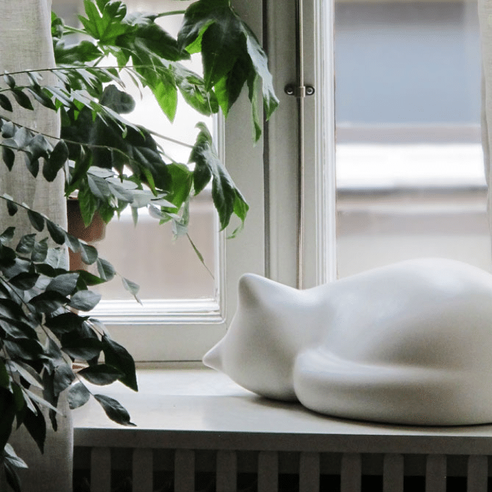 vitra-accessoire-chat-