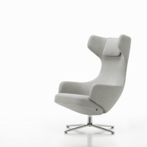 fauteuil-grand-repos-vitra-special-noel-eshop-kazuo