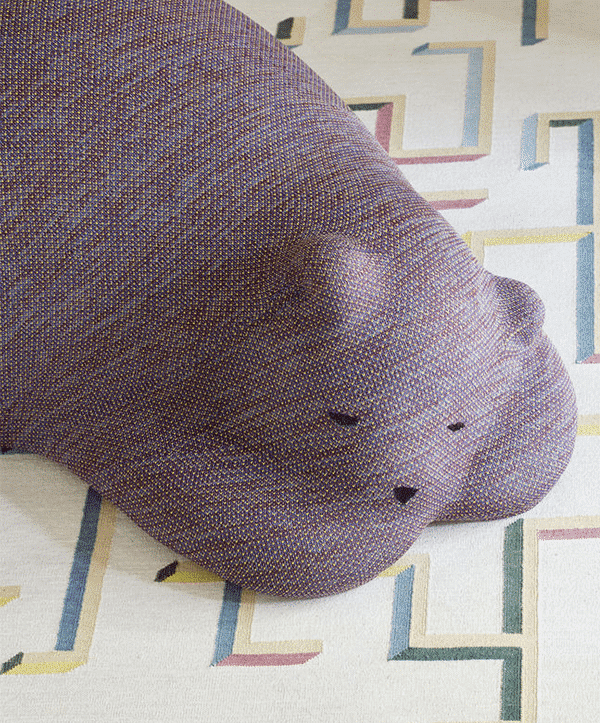 resting-bear-mauve-collection-resting-animal-special-noel-kazuo