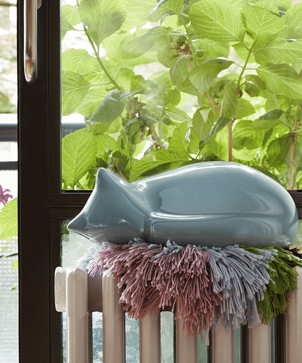 vitra-resting-animal-accessoire-special-noel-kazuo